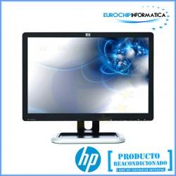 """MONITOR HP L1908W 19"""" 16:9"""